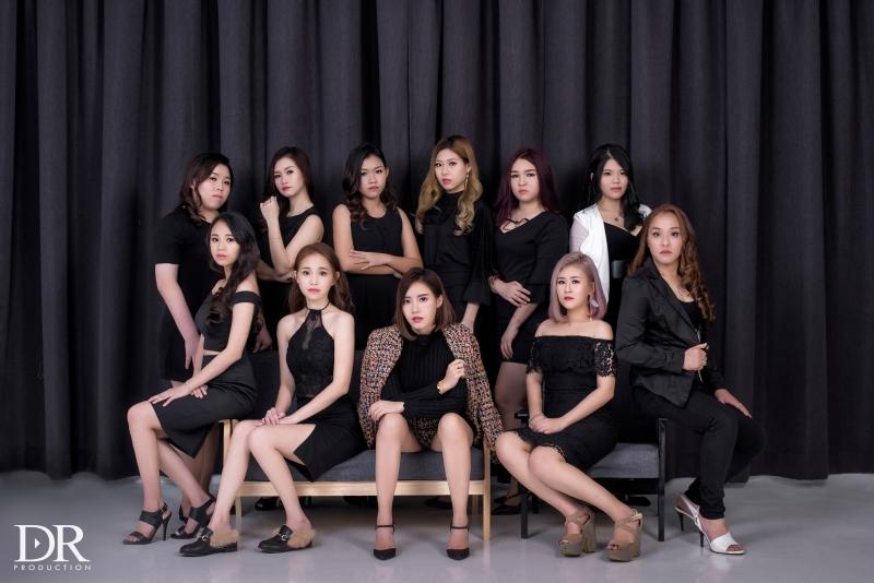 Group (1)