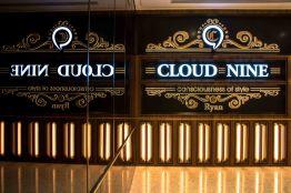 Cloud9-33