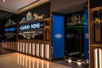 Cloud9-70